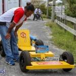 St. David's Cricket Club Good Friday Gilbert Lamb Day Bermuda, March 25 2016-94