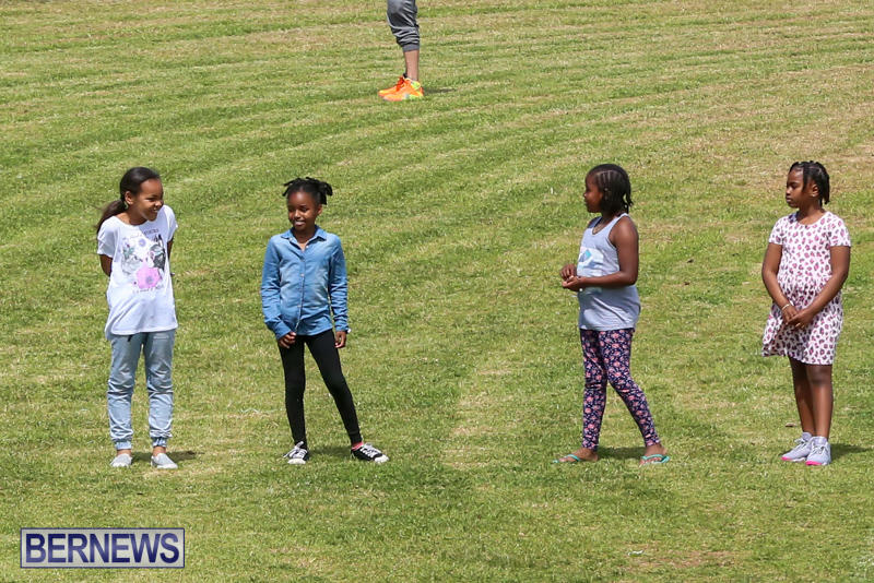 St.-David's-Cricket-Club-Good-Friday-Gilbert-Lamb-Fun-Day-Bermuda-March-25-2016-1