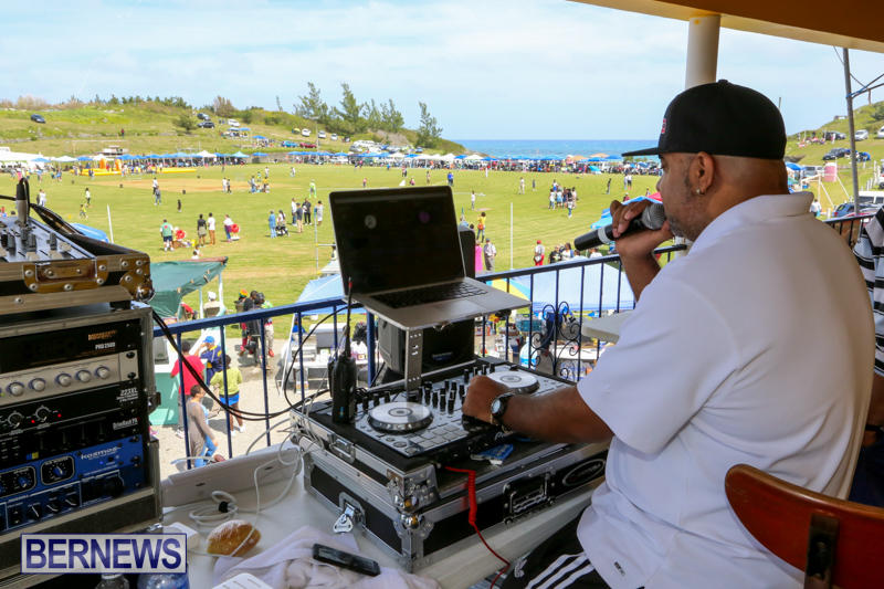 St.-David's-Cricket-Club-Good-Friday-Gilbert-Lamb-Fun-Day-Bermuda-March-25-2016-11