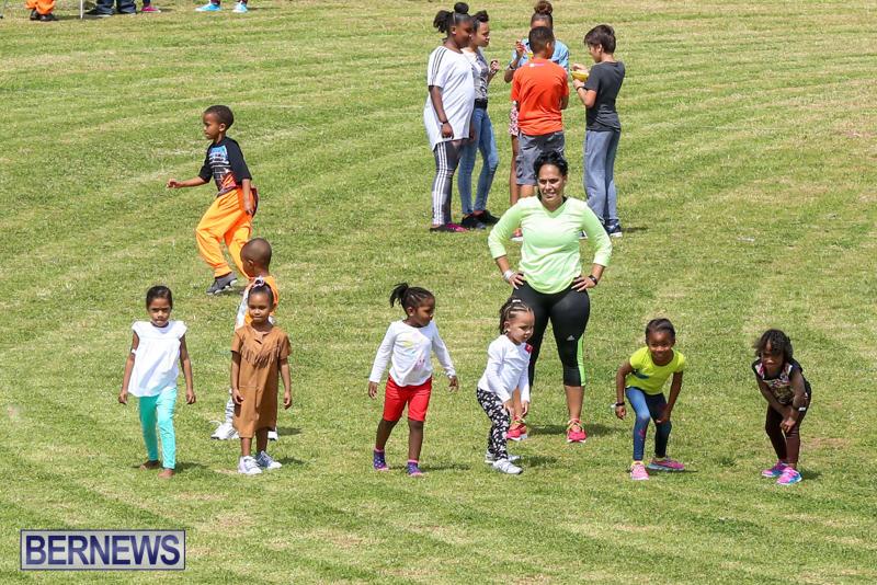 St.-David's-Cricket-Club-Good-Friday-Gilbert-Lamb-Fun-Day-Bermuda-March-25-2016-12