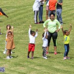 St. David's Cricket Club Good Friday Gilbert Lamb Fun Day Bermuda, March 25 2016-13
