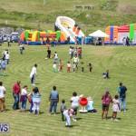 St. David's Cricket Club Good Friday Gilbert Lamb Fun Day Bermuda, March 25 2016-14