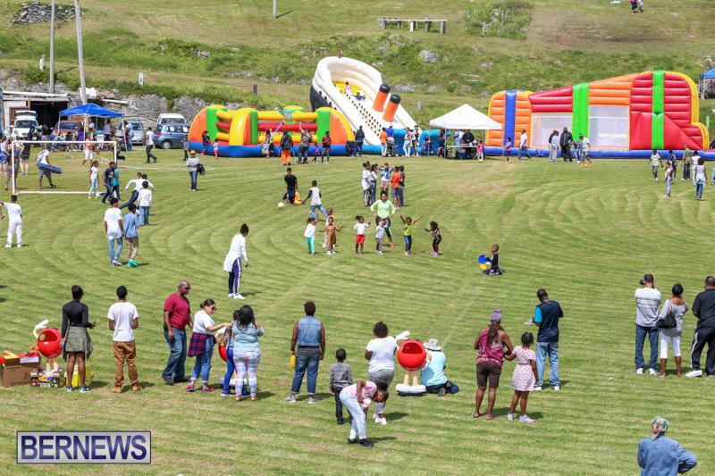 St.-David's-Cricket-Club-Good-Friday-Gilbert-Lamb-Fun-Day-Bermuda-March-25-2016-14