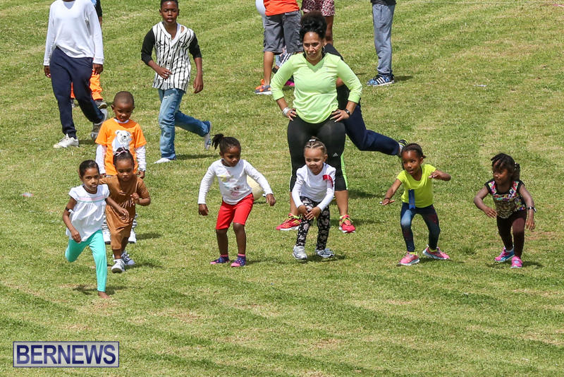 St.-David's-Cricket-Club-Good-Friday-Gilbert-Lamb-Fun-Day-Bermuda-March-25-2016-15