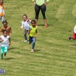 St. David's Cricket Club Good Friday Gilbert Lamb Fun Day Bermuda, March 25 2016-16