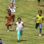 St. David's Cricket Club Good Friday Gilbert Lamb Fun Day Bermuda, March 25 2016-17