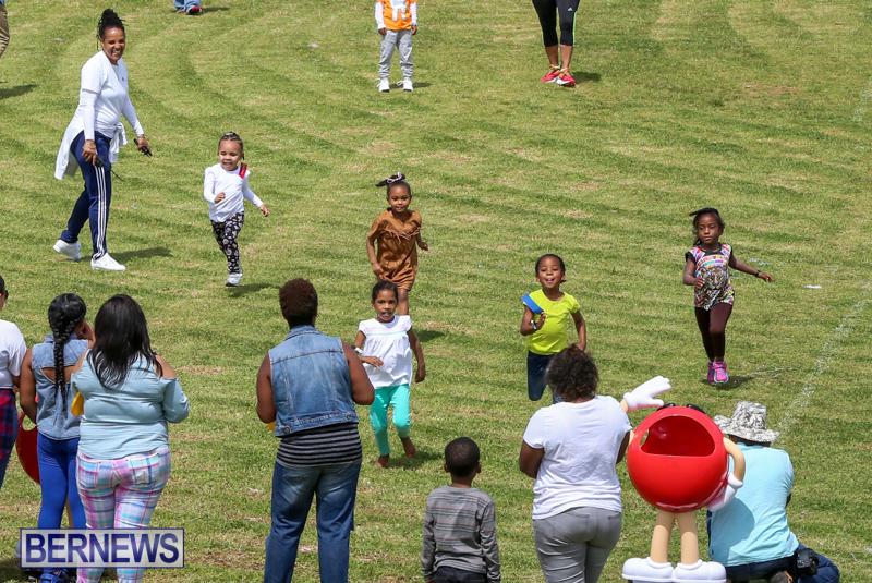 St.-David's-Cricket-Club-Good-Friday-Gilbert-Lamb-Fun-Day-Bermuda-March-25-2016-19
