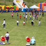 St. David's Cricket Club Good Friday Gilbert Lamb Fun Day Bermuda, March 25 2016-22
