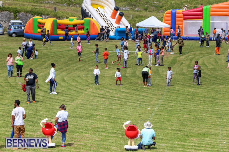 St.-David's-Cricket-Club-Good-Friday-Gilbert-Lamb-Fun-Day-Bermuda-March-25-2016-22