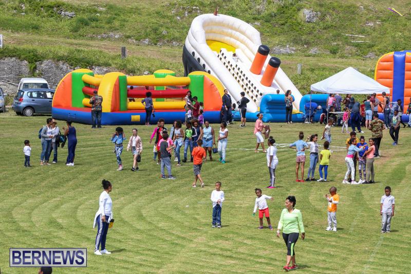St.-David's-Cricket-Club-Good-Friday-Gilbert-Lamb-Fun-Day-Bermuda-March-25-2016-24