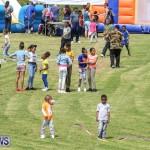 St. David's Cricket Club Good Friday Gilbert Lamb Fun Day Bermuda, March 25 2016-26
