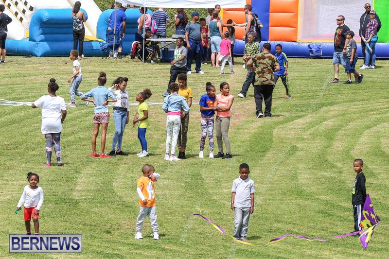 St.-David's-Cricket-Club-Good-Friday-Gilbert-Lamb-Fun-Day-Bermuda-March-25-2016-26