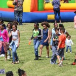 St. David's Cricket Club Good Friday Gilbert Lamb Fun Day Bermuda, March 25 2016-27