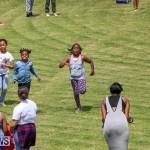 St. David's Cricket Club Good Friday Gilbert Lamb Fun Day Bermuda, March 25 2016-3