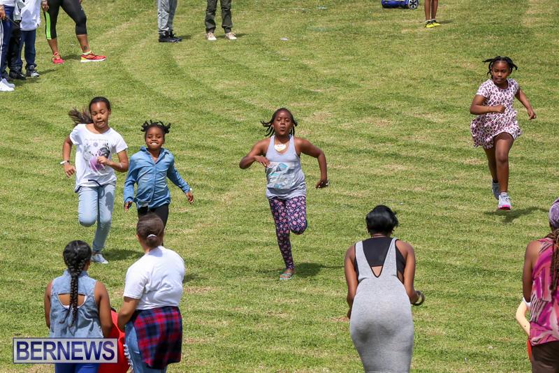 St.-David's-Cricket-Club-Good-Friday-Gilbert-Lamb-Fun-Day-Bermuda-March-25-2016-3