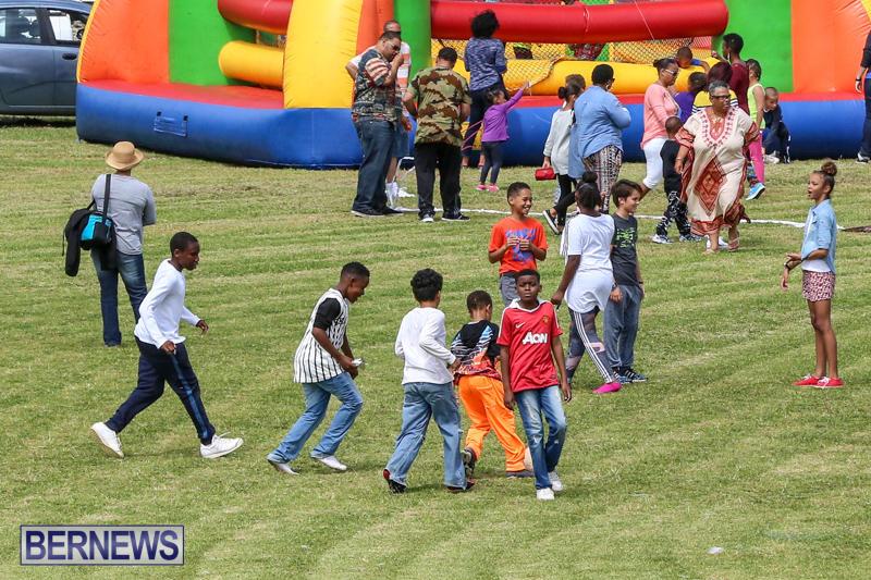 St.-David's-Cricket-Club-Good-Friday-Gilbert-Lamb-Fun-Day-Bermuda-March-25-2016-34