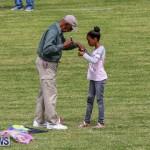 St. David's Cricket Club Good Friday Gilbert Lamb Fun Day Bermuda, March 25 2016-35