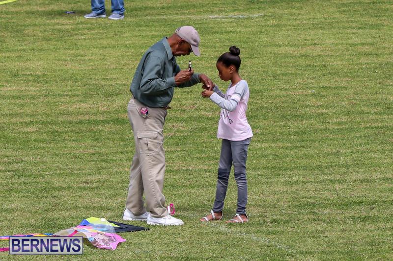 St.-David's-Cricket-Club-Good-Friday-Gilbert-Lamb-Fun-Day-Bermuda-March-25-2016-35