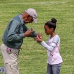 St. David's Cricket Club Good Friday Gilbert Lamb Fun Day Bermuda, March 25 2016-36