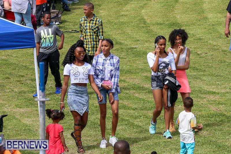 St.-David's-Cricket-Club-Good-Friday-Gilbert-Lamb-Fun-Day-Bermuda-March-25-2016-37