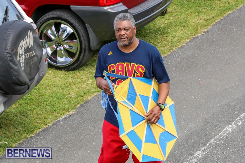St.-David's-Cricket-Club-Good-Friday-Gilbert-Lamb-Fun-Day-Bermuda-March-25-2016-39