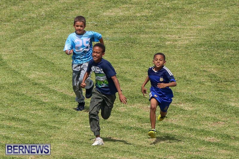 St.-David's-Cricket-Club-Good-Friday-Gilbert-Lamb-Fun-Day-Bermuda-March-25-2016-4