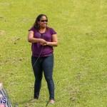 St. David's Cricket Club Good Friday Gilbert Lamb Fun Day Bermuda, March 25 2016-43