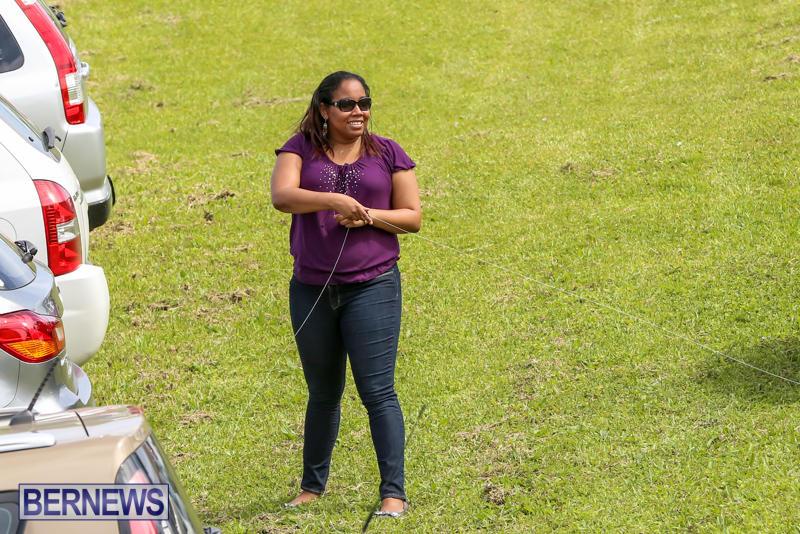 St.-David's-Cricket-Club-Good-Friday-Gilbert-Lamb-Fun-Day-Bermuda-March-25-2016-43