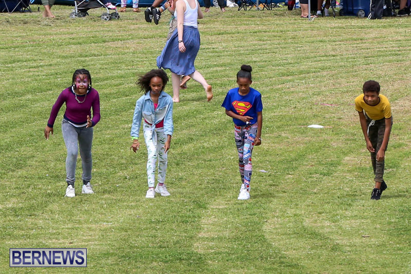 St.-David's-Cricket-Club-Good-Friday-Gilbert-Lamb-Fun-Day-Bermuda-March-25-2016-44