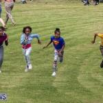 St. David's Cricket Club Good Friday Gilbert Lamb Fun Day Bermuda, March 25 2016-45