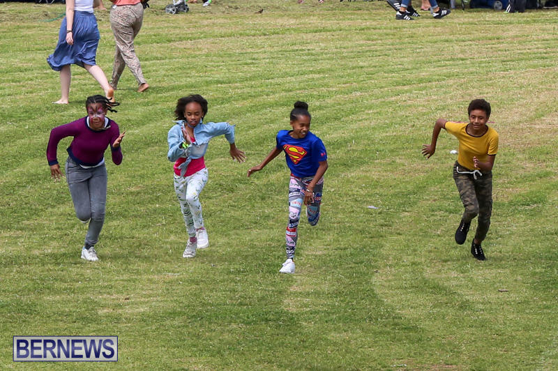 St.-David's-Cricket-Club-Good-Friday-Gilbert-Lamb-Fun-Day-Bermuda-March-25-2016-45