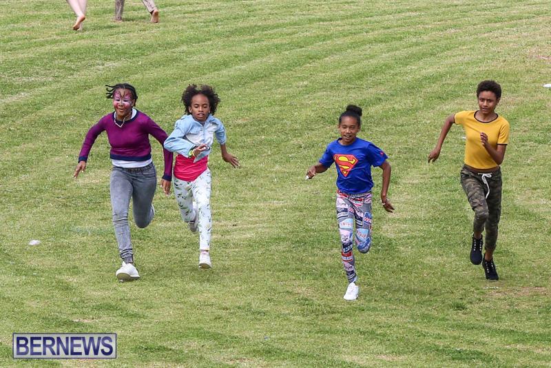 St.-David's-Cricket-Club-Good-Friday-Gilbert-Lamb-Fun-Day-Bermuda-March-25-2016-46