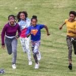 St. David's Cricket Club Good Friday Gilbert Lamb Fun Day Bermuda, March 25 2016-47