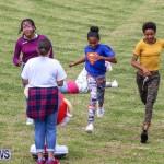 St. David's Cricket Club Good Friday Gilbert Lamb Fun Day Bermuda, March 25 2016-48