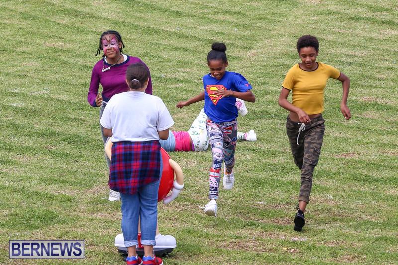 St.-David's-Cricket-Club-Good-Friday-Gilbert-Lamb-Fun-Day-Bermuda-March-25-2016-48