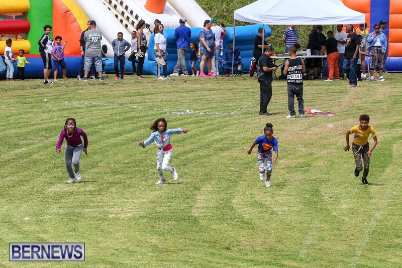 St.-David's-Cricket-Club-Good-Friday-Gilbert-Lamb-Fun-Day-Bermuda-March-25-2016-50