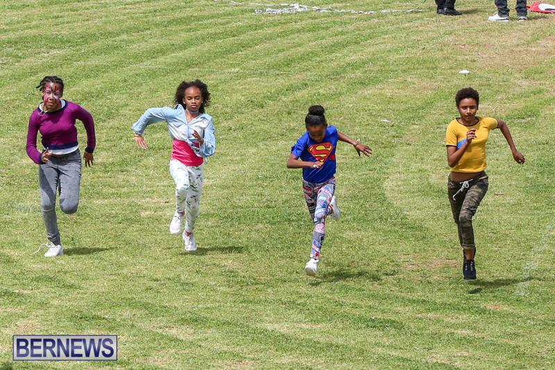 St.-David's-Cricket-Club-Good-Friday-Gilbert-Lamb-Fun-Day-Bermuda-March-25-2016-51