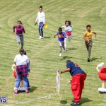 St. David's Cricket Club Good Friday Gilbert Lamb Fun Day Bermuda, March 25 2016-52