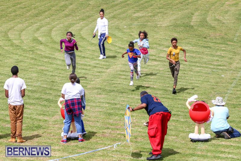 St.-David's-Cricket-Club-Good-Friday-Gilbert-Lamb-Fun-Day-Bermuda-March-25-2016-52