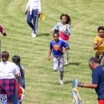St. David's Cricket Club Good Friday Gilbert Lamb Fun Day Bermuda, March 25 2016-53