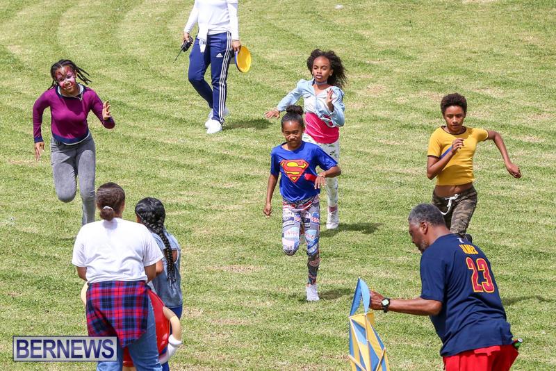 St.-David's-Cricket-Club-Good-Friday-Gilbert-Lamb-Fun-Day-Bermuda-March-25-2016-53