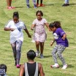 St. David's Cricket Club Good Friday Gilbert Lamb Fun Day Bermuda, March 25 2016-55