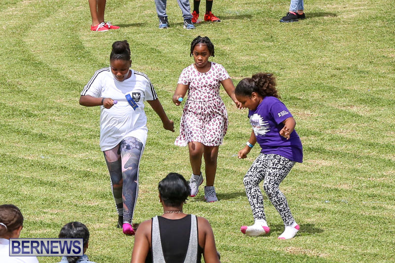 St.-David's-Cricket-Club-Good-Friday-Gilbert-Lamb-Fun-Day-Bermuda-March-25-2016-55