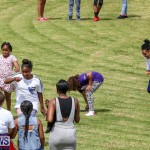 St. David's Cricket Club Good Friday Gilbert Lamb Fun Day Bermuda, March 25 2016-56