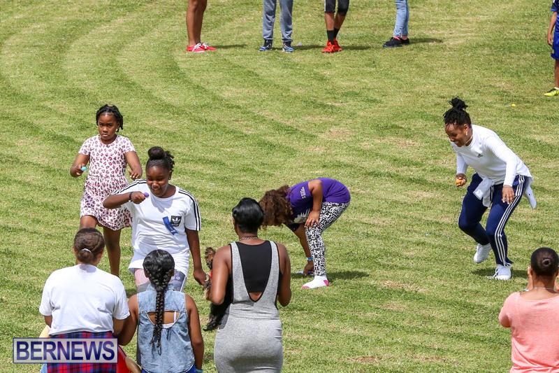 St.-David's-Cricket-Club-Good-Friday-Gilbert-Lamb-Fun-Day-Bermuda-March-25-2016-56
