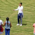 St. David's Cricket Club Good Friday Gilbert Lamb Fun Day Bermuda, March 25 2016-59