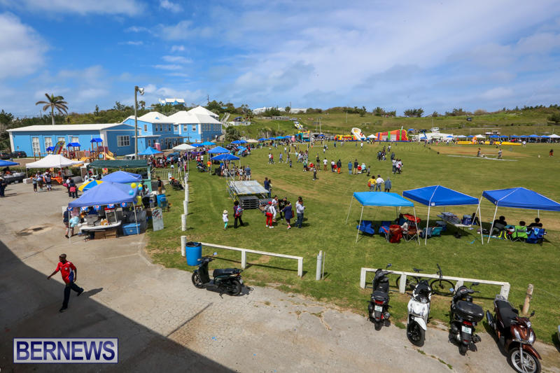 St.-David's-Cricket-Club-Good-Friday-Gilbert-Lamb-Fun-Day-Bermuda-March-25-2016-6