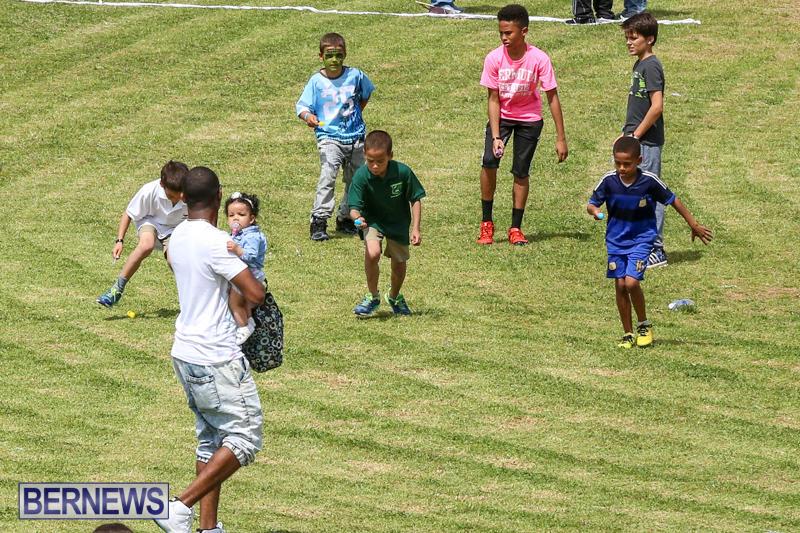 St.-David's-Cricket-Club-Good-Friday-Gilbert-Lamb-Fun-Day-Bermuda-March-25-2016-62