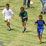 St. David's Cricket Club Good Friday Gilbert Lamb Fun Day Bermuda, March 25 2016-63