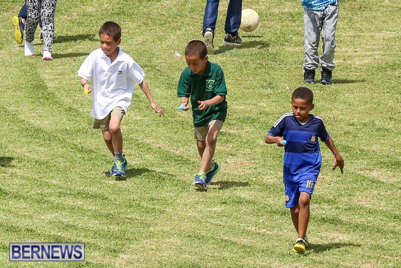 St.-David's-Cricket-Club-Good-Friday-Gilbert-Lamb-Fun-Day-Bermuda-March-25-2016-63